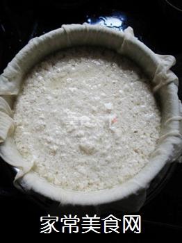 放心豆腐自己做----自制豆腐的做法步骤:16