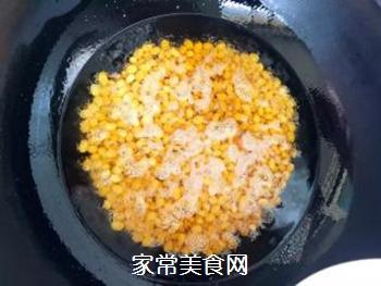 料豆的做法步骤:4