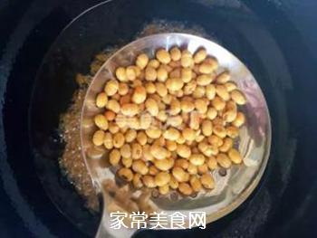 料豆的做法步骤:5