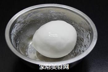 水晶灌汤饺的做法步骤:5
