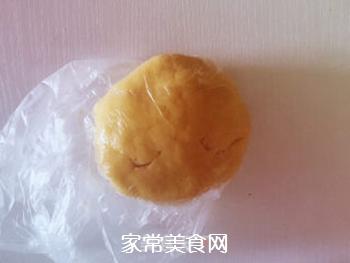 #信任之美#迷你芒果挞的做法步骤:14