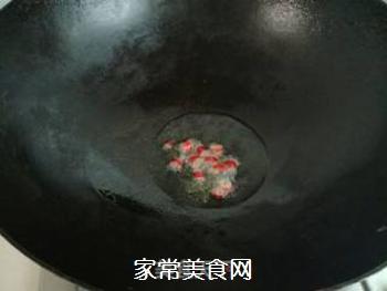 凉拌茄子的做法步骤:5