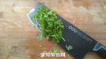 香酥土豆丝的做法步骤:8