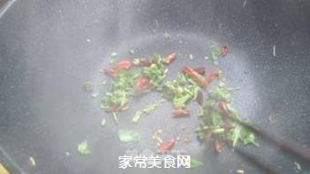 香酥土豆丝的做法步骤:10