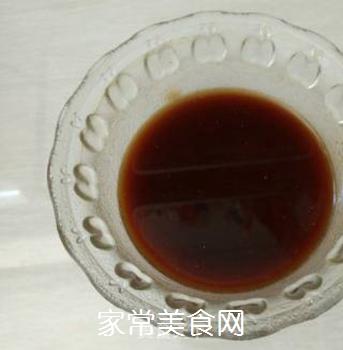 素炒香菇芹菜的做法步骤:8