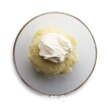 沙拉轻食,是当下餐桌上最好的春景的做法步骤:11