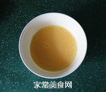 烩蛋饺的做法步骤:3