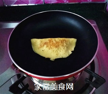 烩蛋饺的做法步骤:8