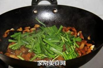 【广西】炒粉条的做法步骤:6