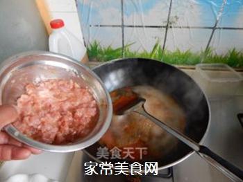 水煮千张的做法步骤:12