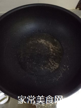猪肉炖粉条的做法步骤:5