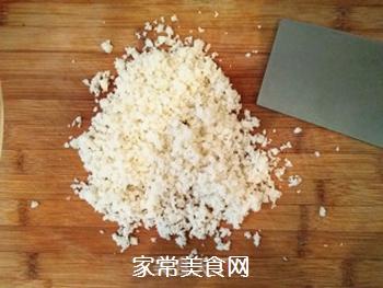 【东北】紫菜肉丸汤的做法步骤:4