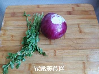 马肉馅水饺的做法步骤:5