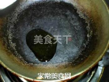 卷心菜煎饼的做法步骤:7