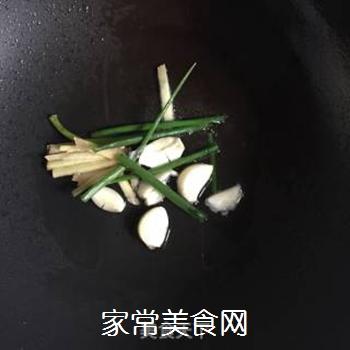 #信任之美#红烧大虾的做法步骤:4