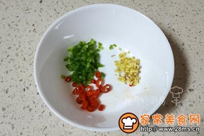 香煎土豆的做法图解2