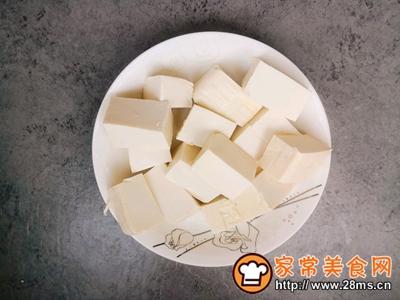 鱼头豆腐汤的做法图解6
