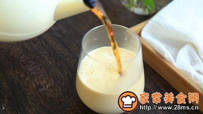 #花10分钟,做一道菜!#丝袜奶茶的做法图解11