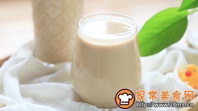 #花10分钟,做一道菜!#丝袜奶茶的做法图解12