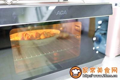 #花10分钟,做一道菜!#清蒸鱼籽的做法图解4