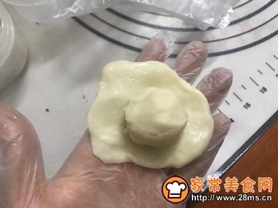 椒盐酥的做法图解7