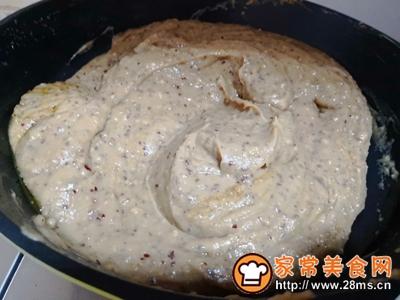 栗子龙虾酥的做法图解7