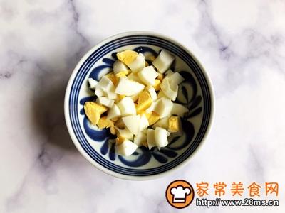 水果麦片酸奶碗的做法图解2