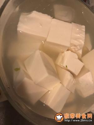 韩式大酱汤的做法图解10