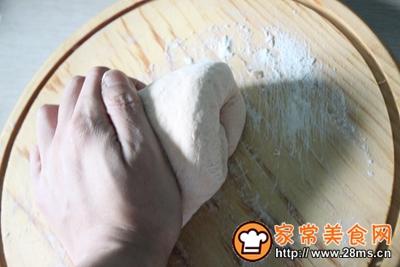 自制什锦煎饼的做法图解24