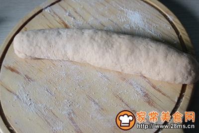 自制什锦煎饼的做法图解25