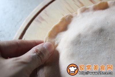 自制什锦煎饼的做法图解35