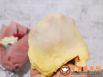 鸡蛋吐司的做法图解4