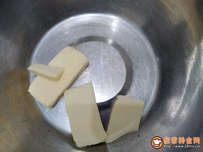 土豆肉派的做法图解2