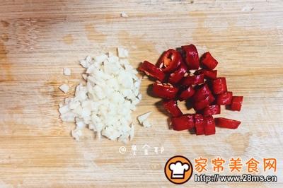减脂|网红酸辣柠檬手撕鸡的做法图解8