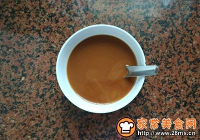 酱汁杏鲍菇的做法图解5