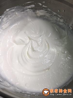 超级详细脆皮酸奶冰淇淋的做法图解6