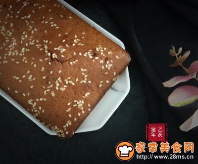 红枣发糕的做法图解14