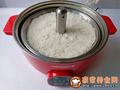 黄焖鸡米饭的做法图解14