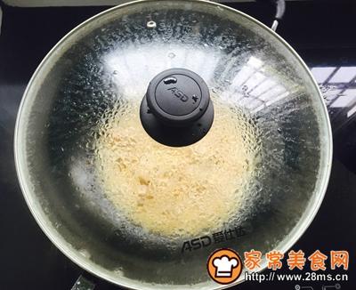 西芹百合炒鸡丁的做法图解5