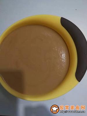巧克力乳酪冰淇淋的做法图解13