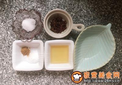 黑鱼豆腐汤的做法图解3