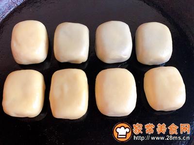 三种口味的仙豆糕超薄皮的做法图解14