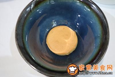 长寿面蛋糕(祝福祖国70周年快乐)的做法图解20