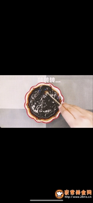 私房炸酱面的做法图解4