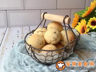 原味麻薯的做法图解16