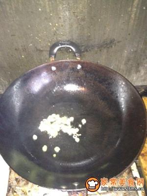 鸡蛋肉丸汤