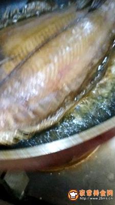 连年有鱼鲜美无比