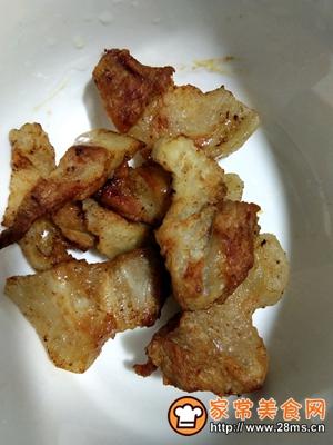 做正宗潮汕甜品甜芋红薯的图片步骤3