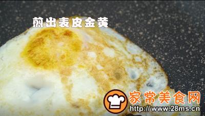 做正宗泡菜炒饭的图片步骤3
