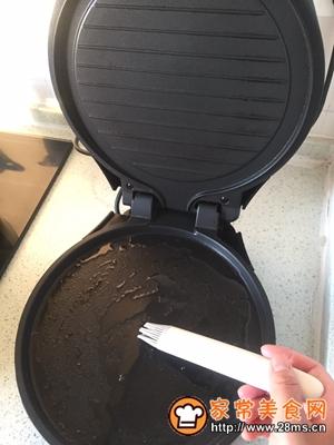 做正宗黄金米的图片步骤5